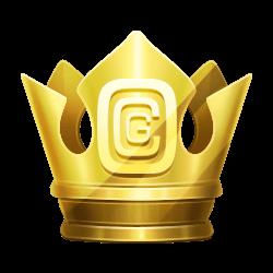OCG KING