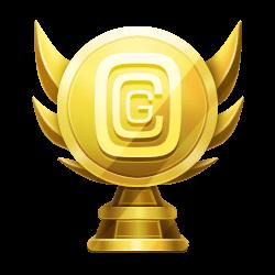 OCG CHAMPION