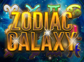 Zodiac Galaxy Slot