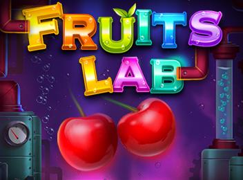 Fruits Lab Slot