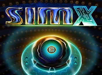 Simx Ring