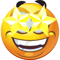 OCG Lottery Deluxe