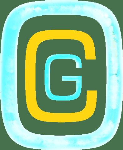 OCG - Online Casino Games