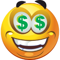 OCG Lottery